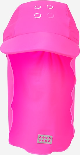 LEGO WEAR Kapelusz w kolorze różowym, Podgląd produktu