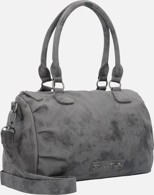 Fritzi aus Preußen Delia Moose Handtasche 34 cm