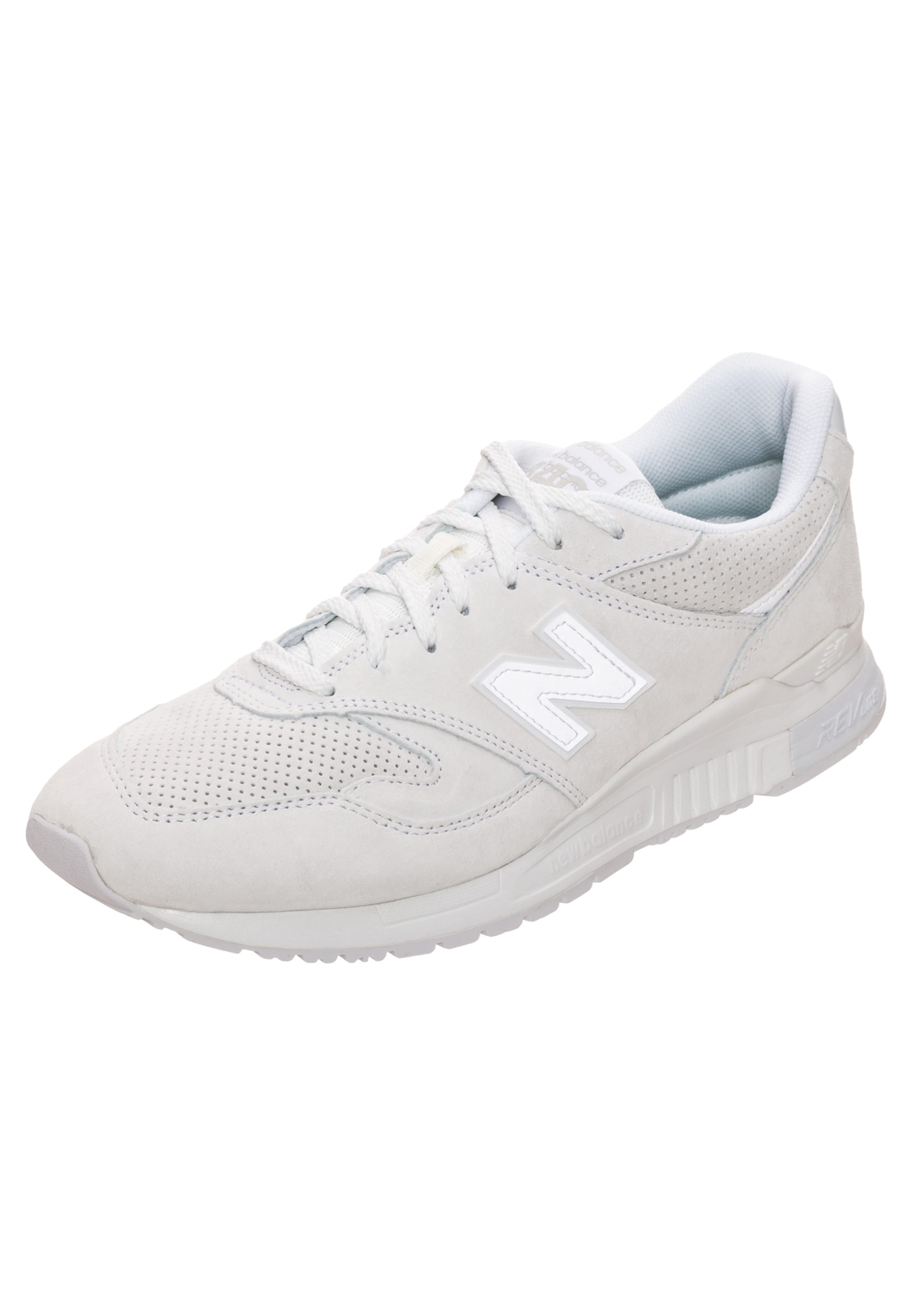 new balance ML840-AD-D Sneaker Verschleißfeste billige Schuhe