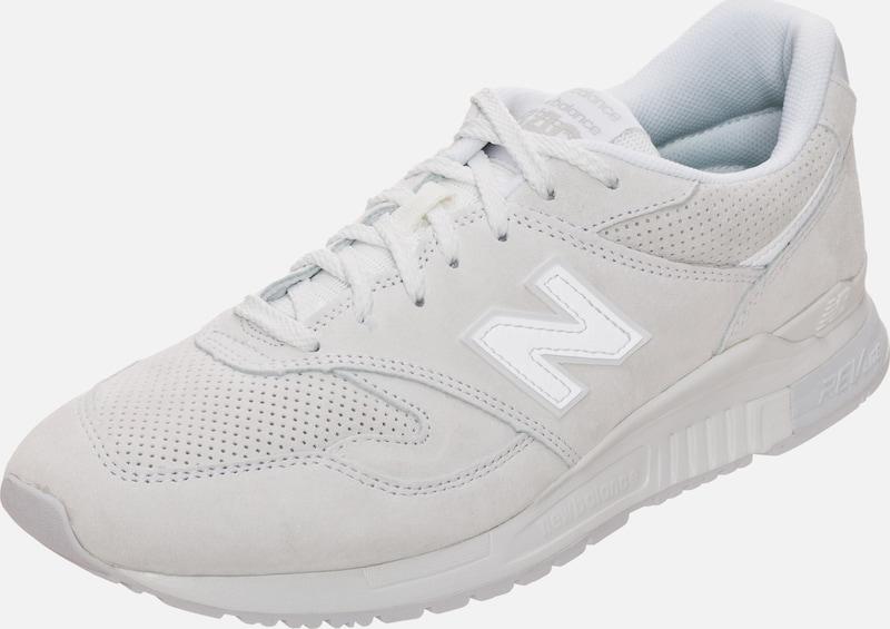 Haltbare Mode billige Schuhe new balance | Gut 'ML840-AD-D' Sneaker Schuhe Gut | getragene Schuhe ff0d33