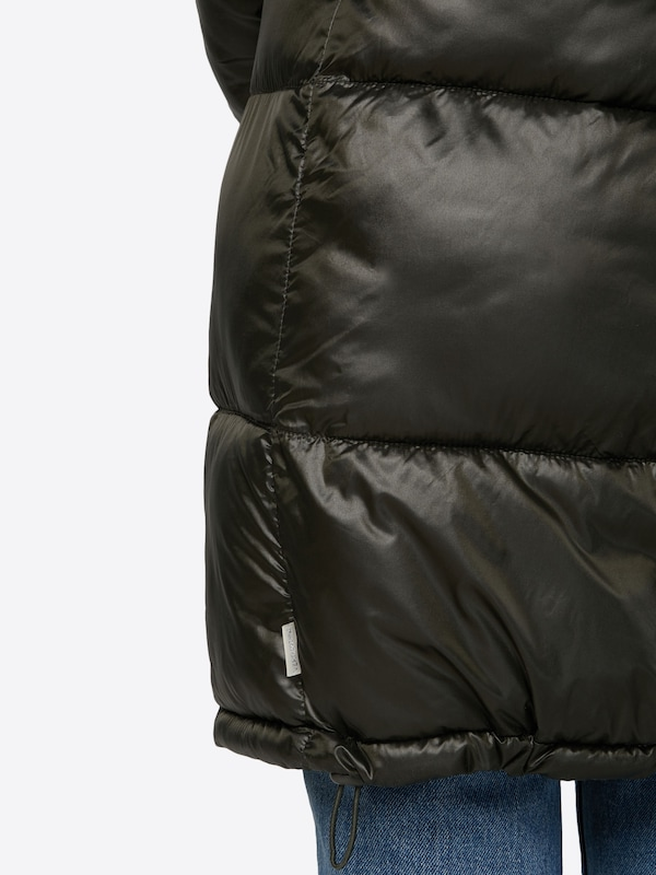 VERO MODA MODA MODA Jacke 'STARLET' in khaki  Große Preissenkung c2daf2