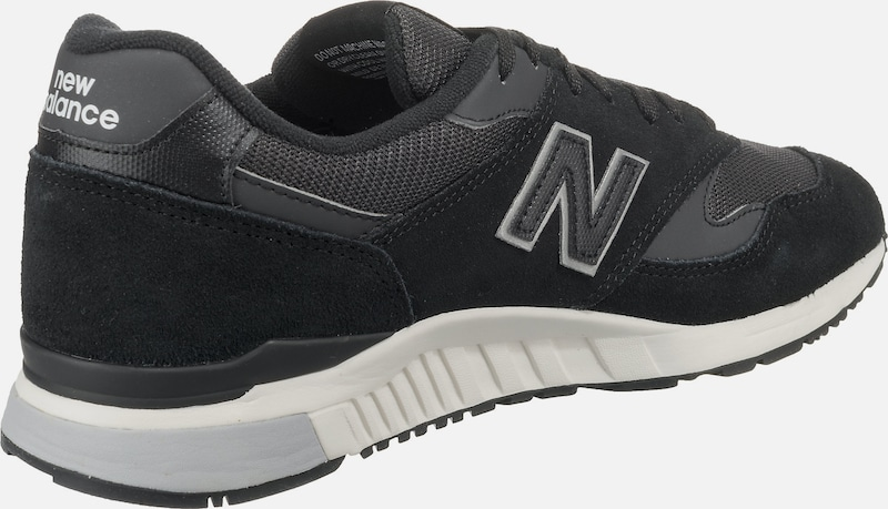 new balance Sneaker 'ML840'