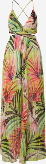 GUESS Letnia sukienka w kolorze mieszane kolorym, Podgląd produktu