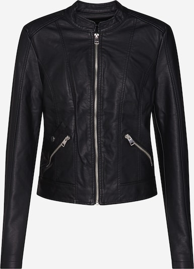 VERO MODA Between-season jacket 'Khloe favo' in black, Item view