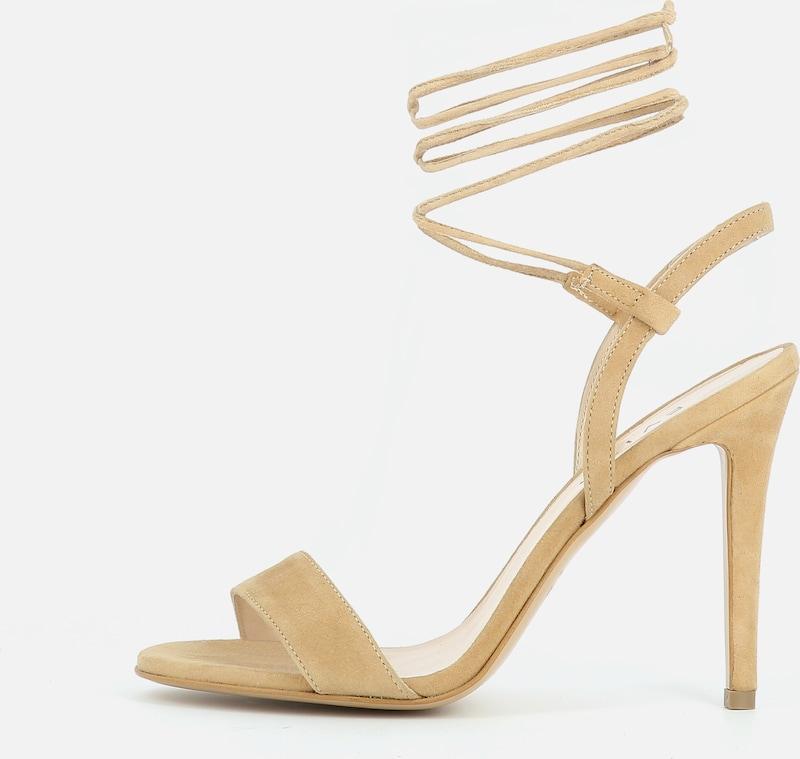 Evita Women Sandalette