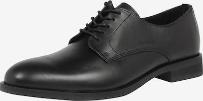 SELECTED HOMME Buty sznurowane w kolorze czarnym, Podgląd produktu