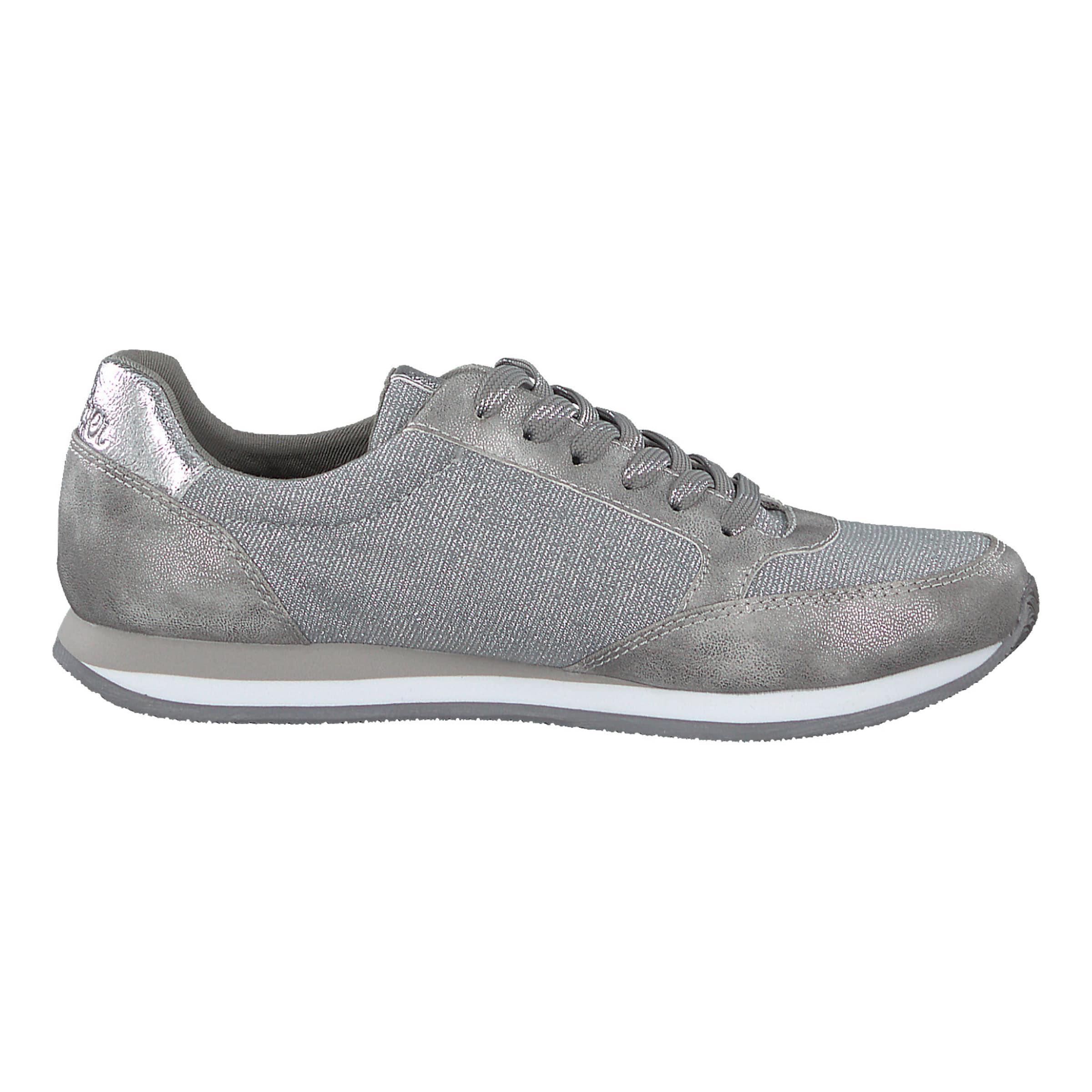s.Oliver RED LABEL Sneakers Low Sammlungen Billig Verkaufen Gefälschte hsAbZtyH7