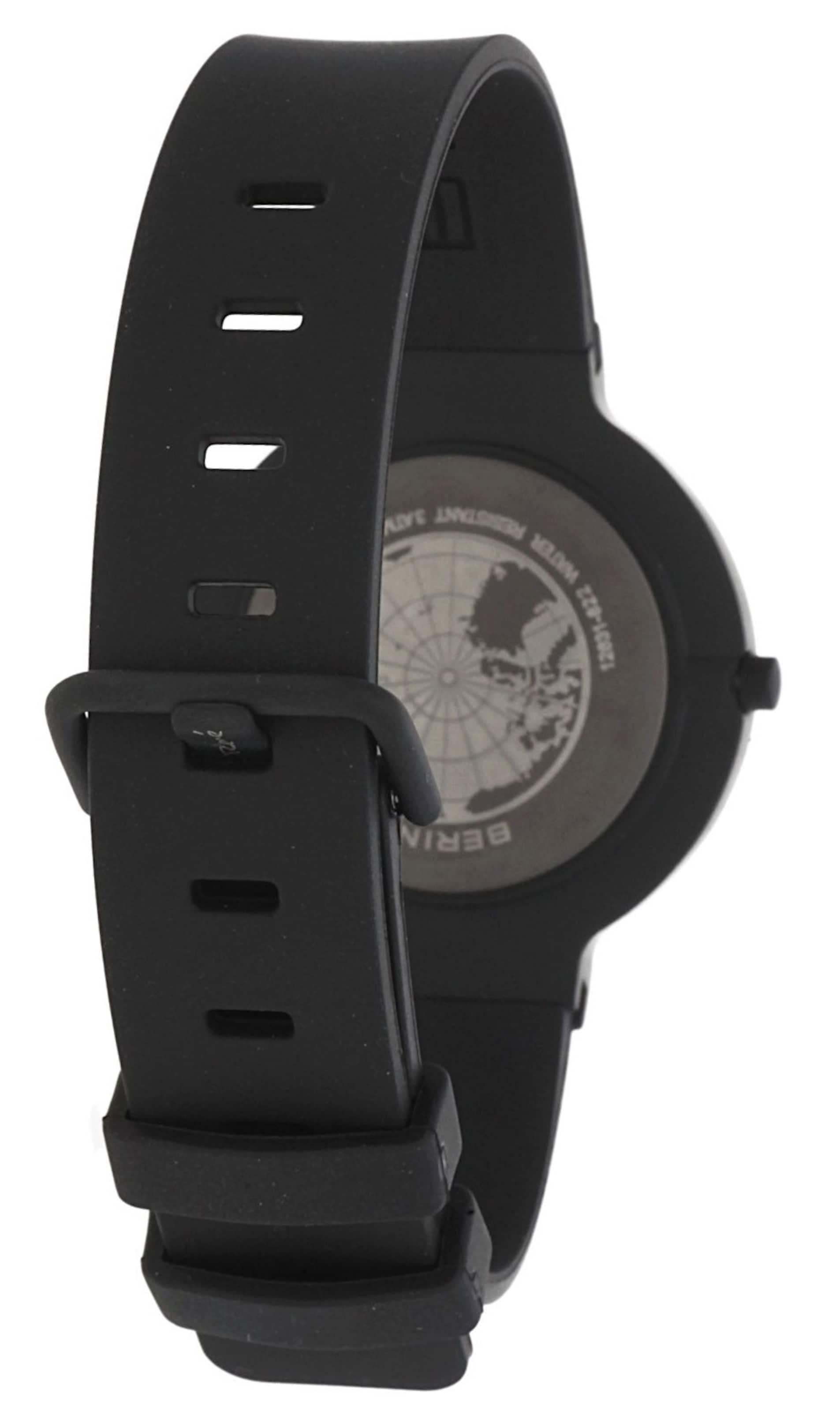 Freies Verschiffen Finish Billig Verkauf Ausgezeichnet BERING Armbanduhr 12631-822 Erstaunlicher Preis Von Freiem Verschiffen Des Porzellans 4nwrjT5XX