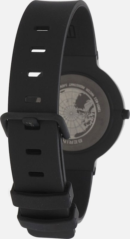 BERING Armbanduhr 12631-822