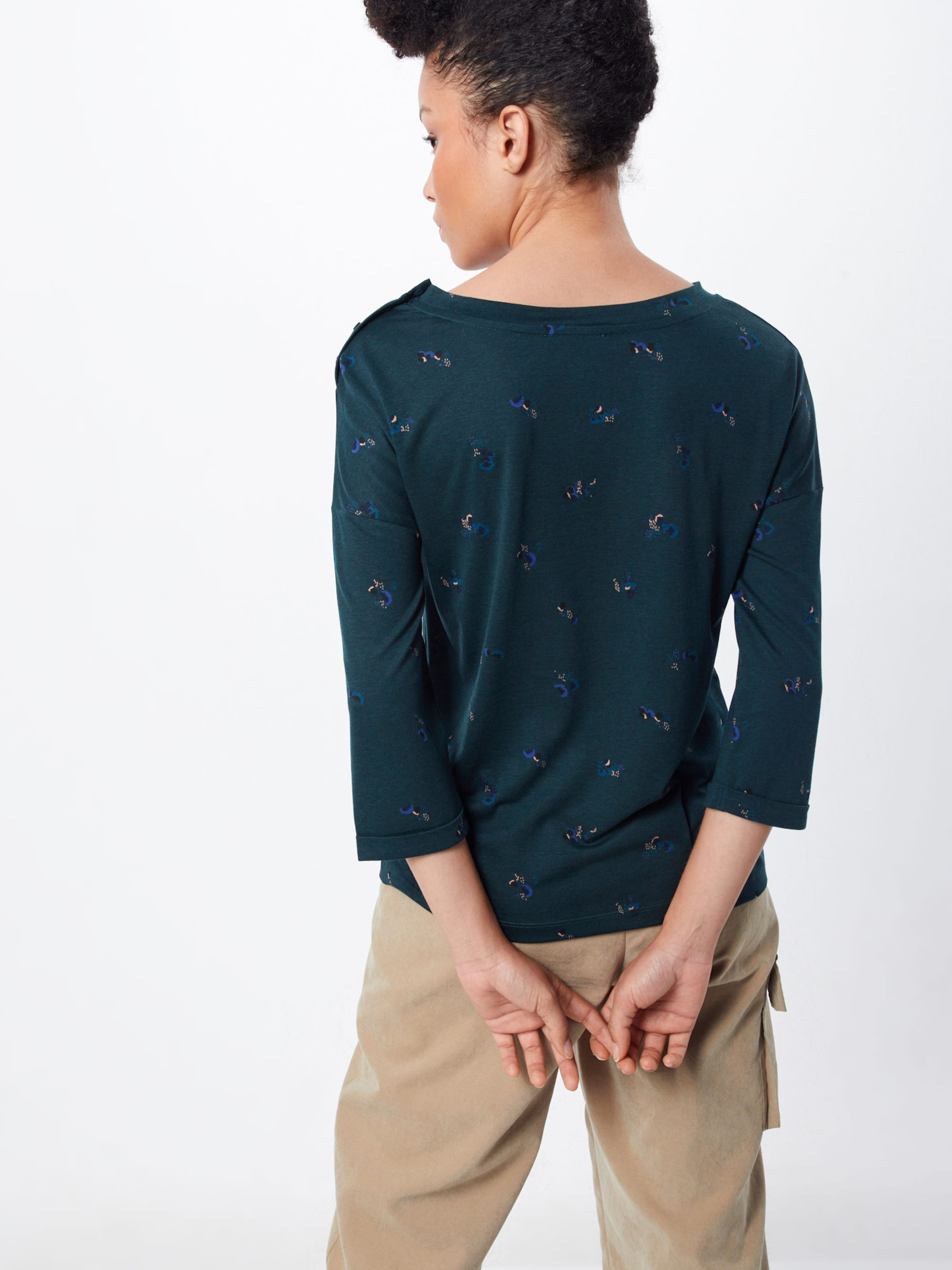 19 T Pétrole En shirt 'devon 2' Sessun OPXuTkiwZ