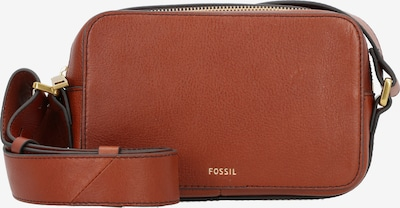 FOSSIL Umhängetasche 'Billie' in cognac, Produktansicht