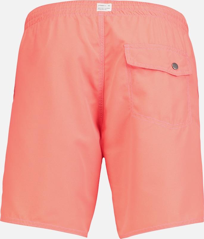 Oneill Shorts Pm Deep Sea