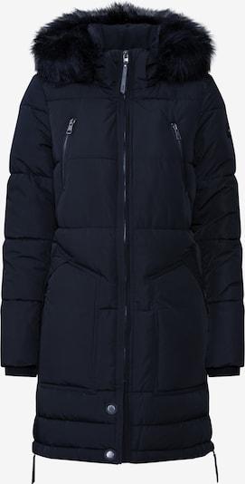 ONLY Płaszcz zimowy 'RHODA' w kolorze czarnym, Podgląd produktu