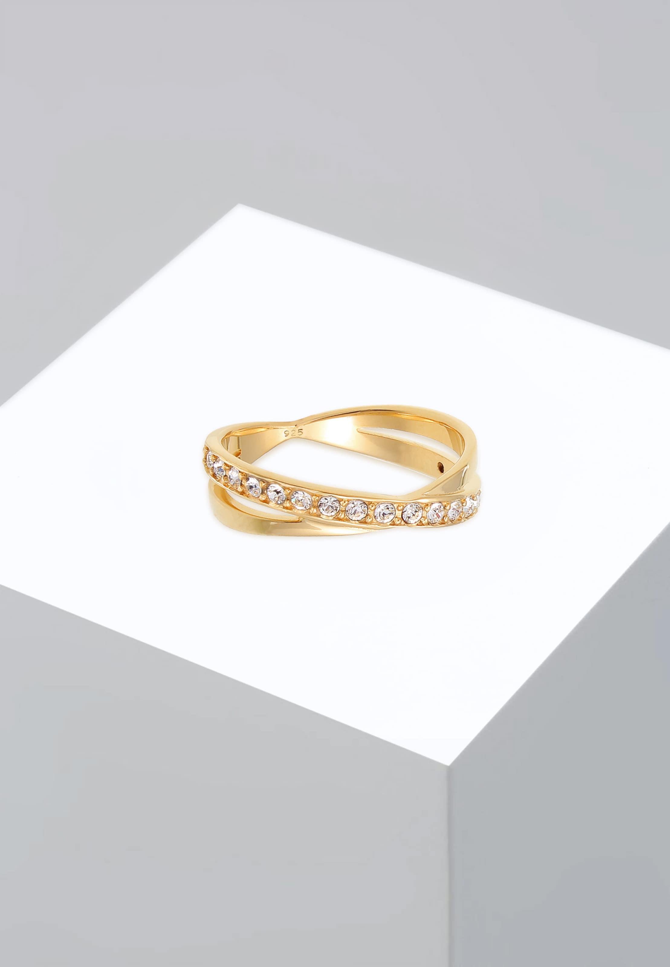 Gold In Elli In Ring In Elli Ring Gold Ring Elli Elli Gold mN0w8n