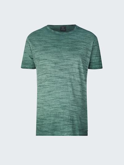 STRELLSON T-Shirt ' Jake ' in grün, Produktansicht