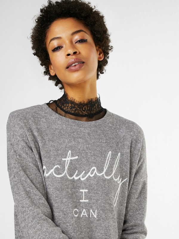 NEW LOOK Sweater