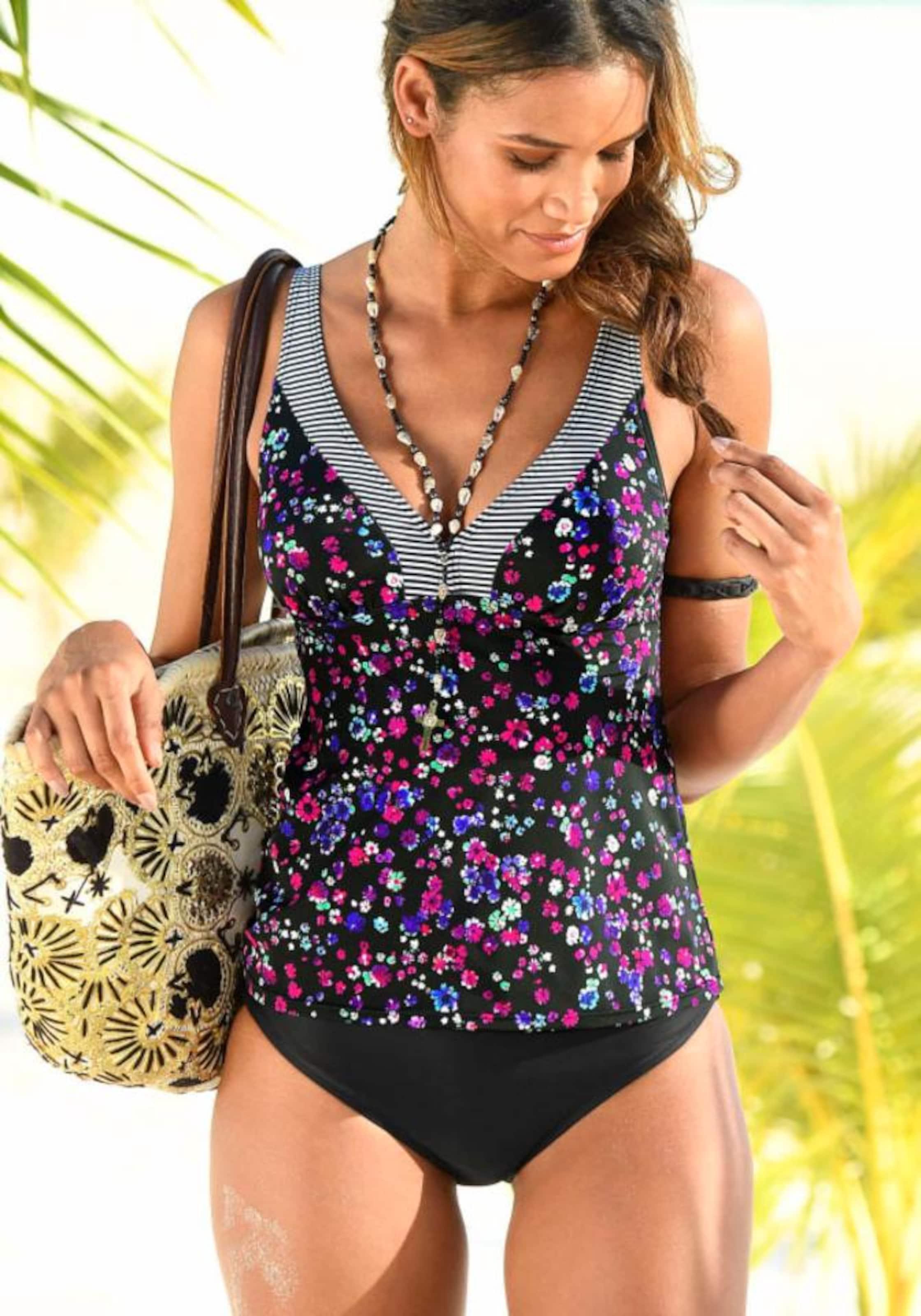 Online-Bilder Verkauf s.Oliver RED LABEL Beachwear Bikini-Hose Online Billige Offizielle Seite Offizielle Zum Verkauf Kaufen Günstig Online nRBYAwv