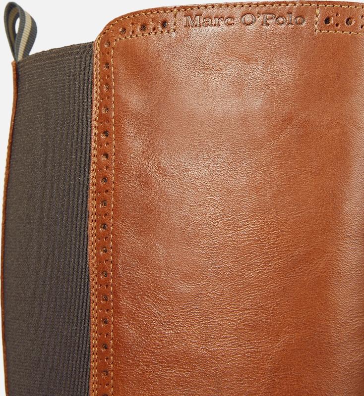 Vielzahl StilenMarc von StilenMarc Vielzahl O'Polo Stiefelauf den Verkauf c51653