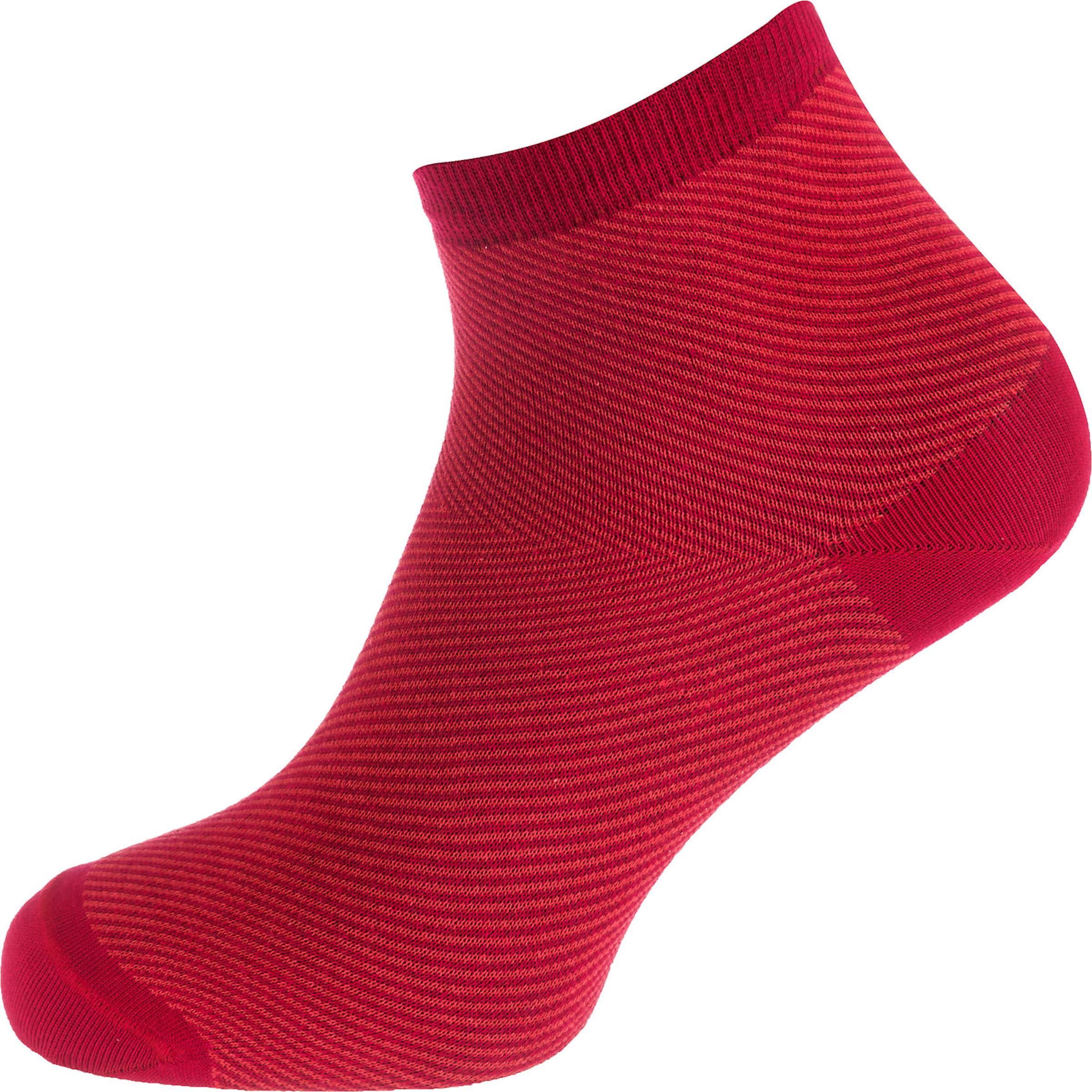 Rot Esprit Socken Esprit Esprit In Socken In Rot VMSzqUpG