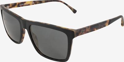fekete Emporio Armani Napszemüveg, Termék nézet