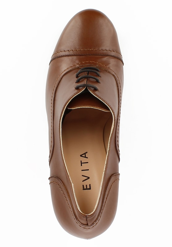 EVITA Damen Pumps 'MARIA'