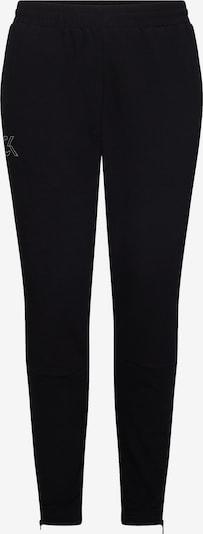 Calvin Klein Jogger in schwarz, Produktansicht