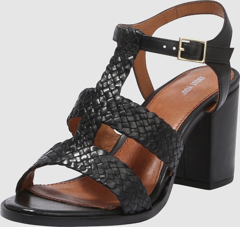 ABOUT YOU Sandalette   Sandalette LYNNE b651b5