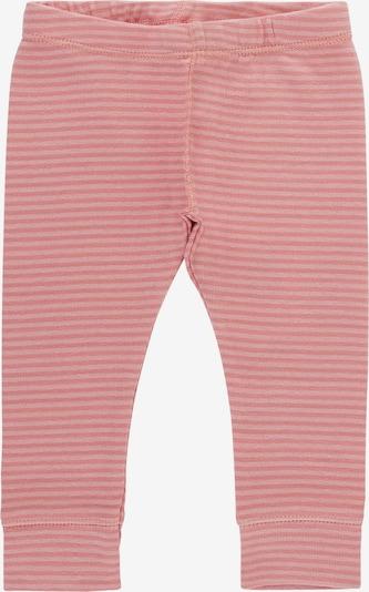 IMPS&ELFS Leggings Kay2 in pink / rosa, Produktansicht