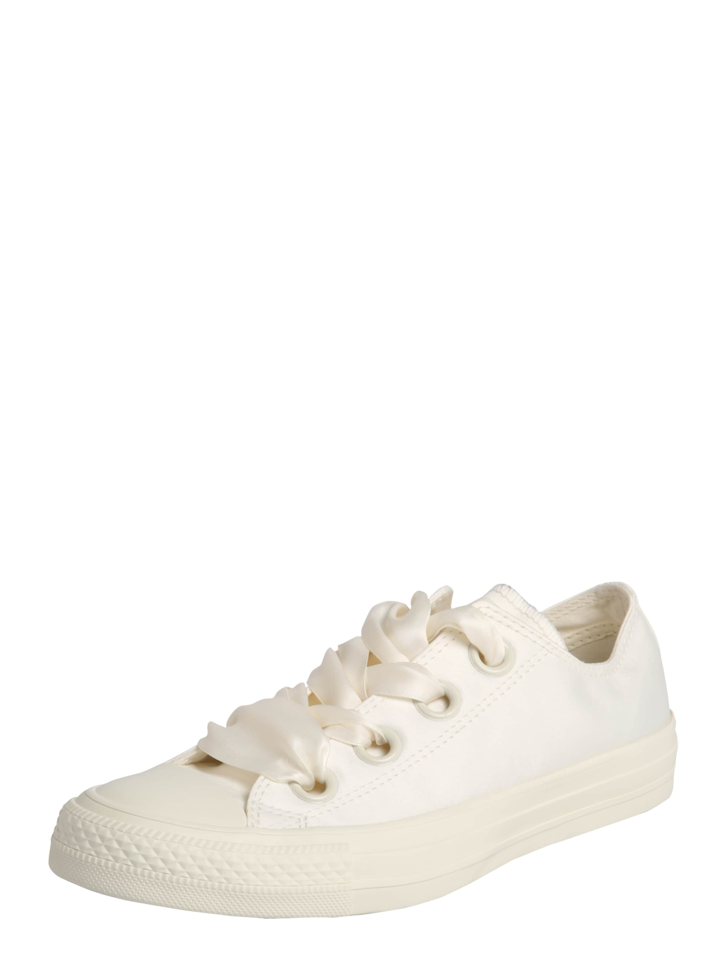 CONVERSE Sneaker  CHUCK TAYLOR ALL STAR BIG EYELETS OX