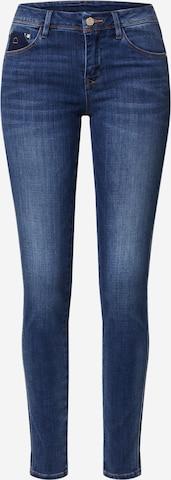 Dawn Jeans 'Original' i blå
