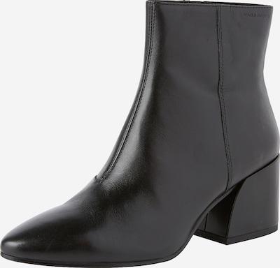 VAGABOND SHOEMAKERS Nízké kozačky 'Olivia' - černá, Produkt