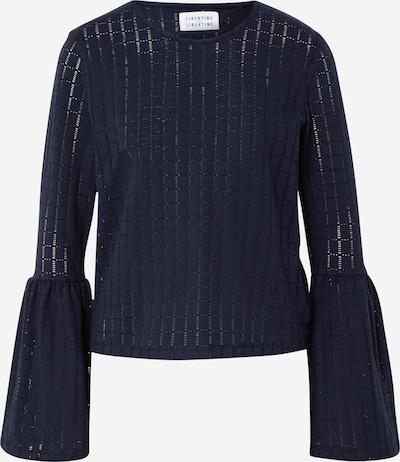 Libertine-Libertine Bluza u tamno plava, Pregled proizvoda