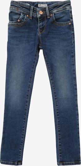 LTB Jeans 'JULITA' in de kleur Blauw denim, Productweergave