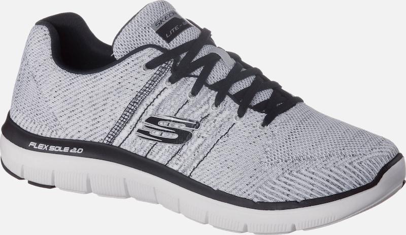 SKECHERS Sneaker 'Flex Advantage 2'