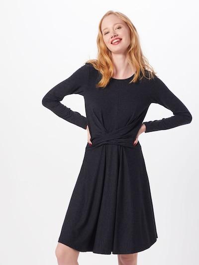 Suknelė 'Kili' iš ABOUT YOU , spalva - antracito, Modelio vaizdas