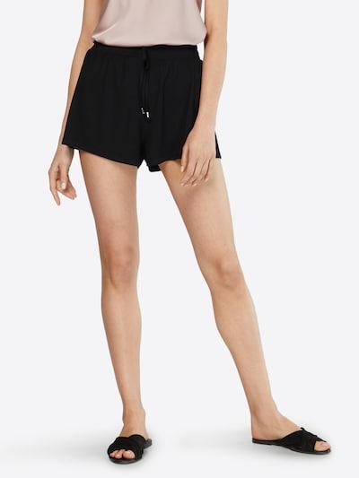 Kelnės 'Inken' iš ABOUT YOU , spalva - juoda, Modelio vaizdas