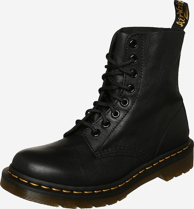 Dr. Martens Lace-up bootie 'Pascal' in Black, Item view