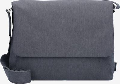 JOST Messenger 'Bergen' M 32 cm in dunkelgrau, Produktansicht