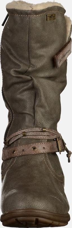 MUSTANG Shoes Winterstiefel