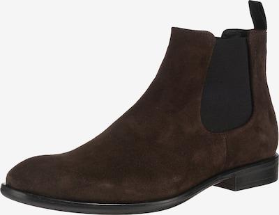 VAGABOND SHOEMAKERS Chelsea škornji 'Harvey' | rjava barva, Prikaz izdelka