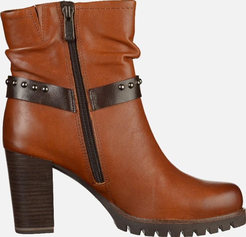 MARCO TOZZI Stiefelette Günstige und und und langlebige Schuhe a900bb