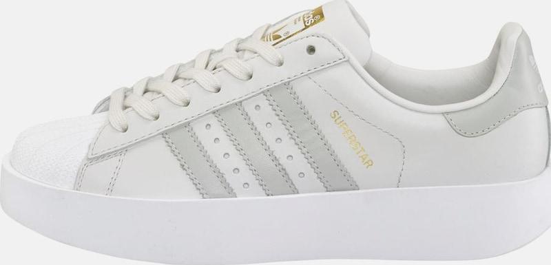 ADIDAS ORIGINALS Sneaker  Superstar Bold