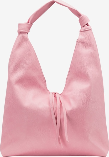 MYMO Shoulder bag in Pink, Item view