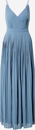 Suknelė 'Micada' iš VILA , spalva - mėlyna, Prekių apžvalga
