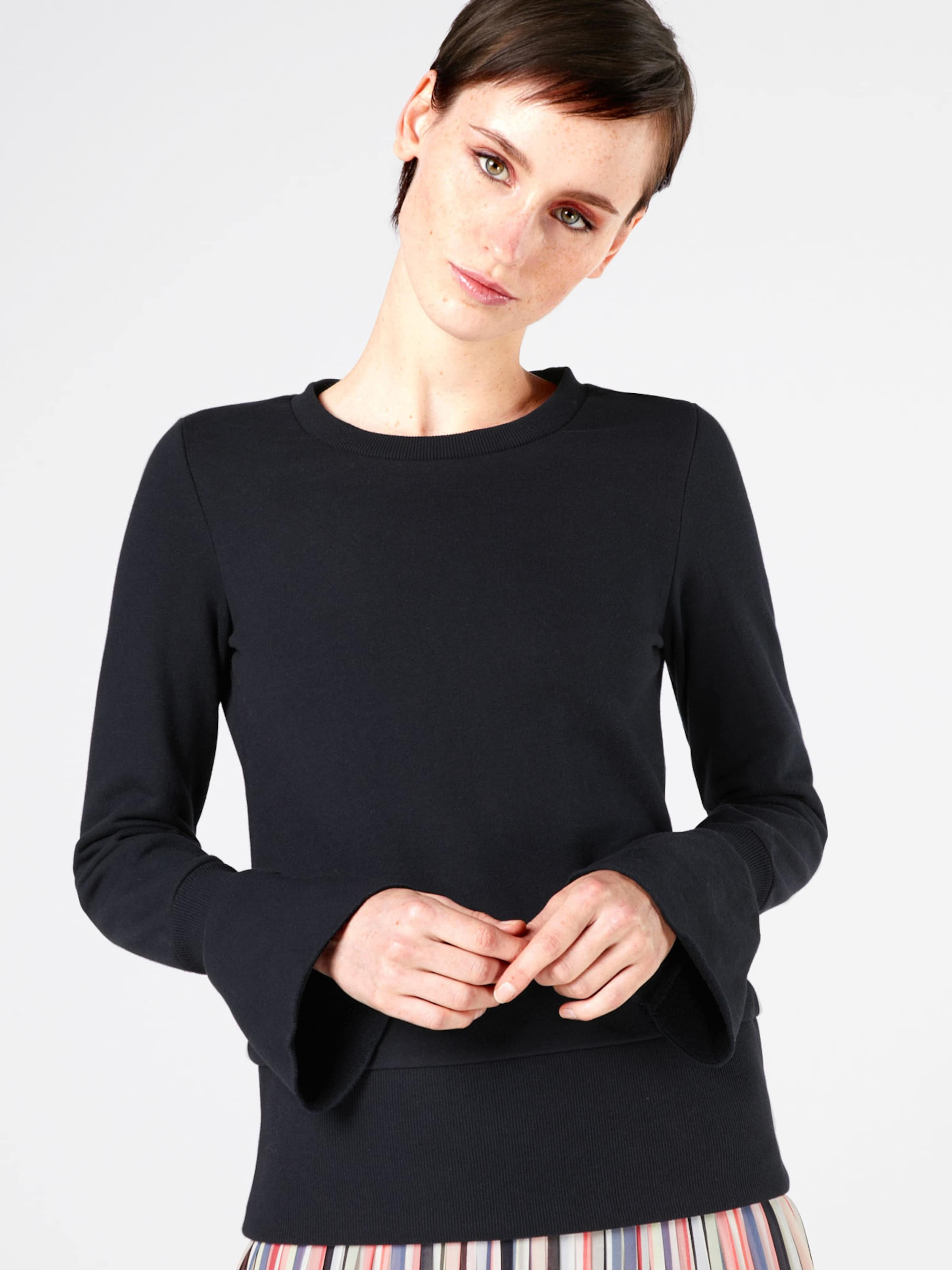 VILA Pullover 'MISTA' Preise Rabatt Großhandel Günstig Kaufen Eastbay nubFXVoI