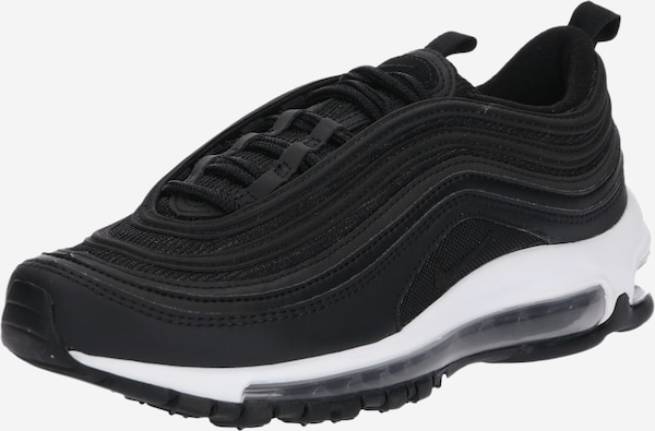 nike air max 97 abou you