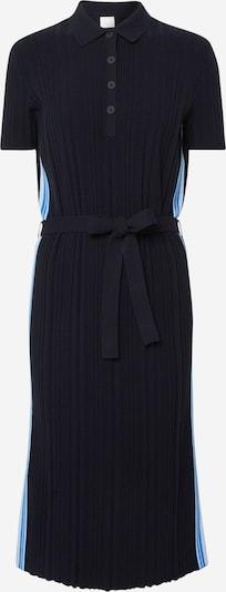 Suknelė 'Willimena' iš BOSS , spalva - mėlyna, Prekių apžvalga