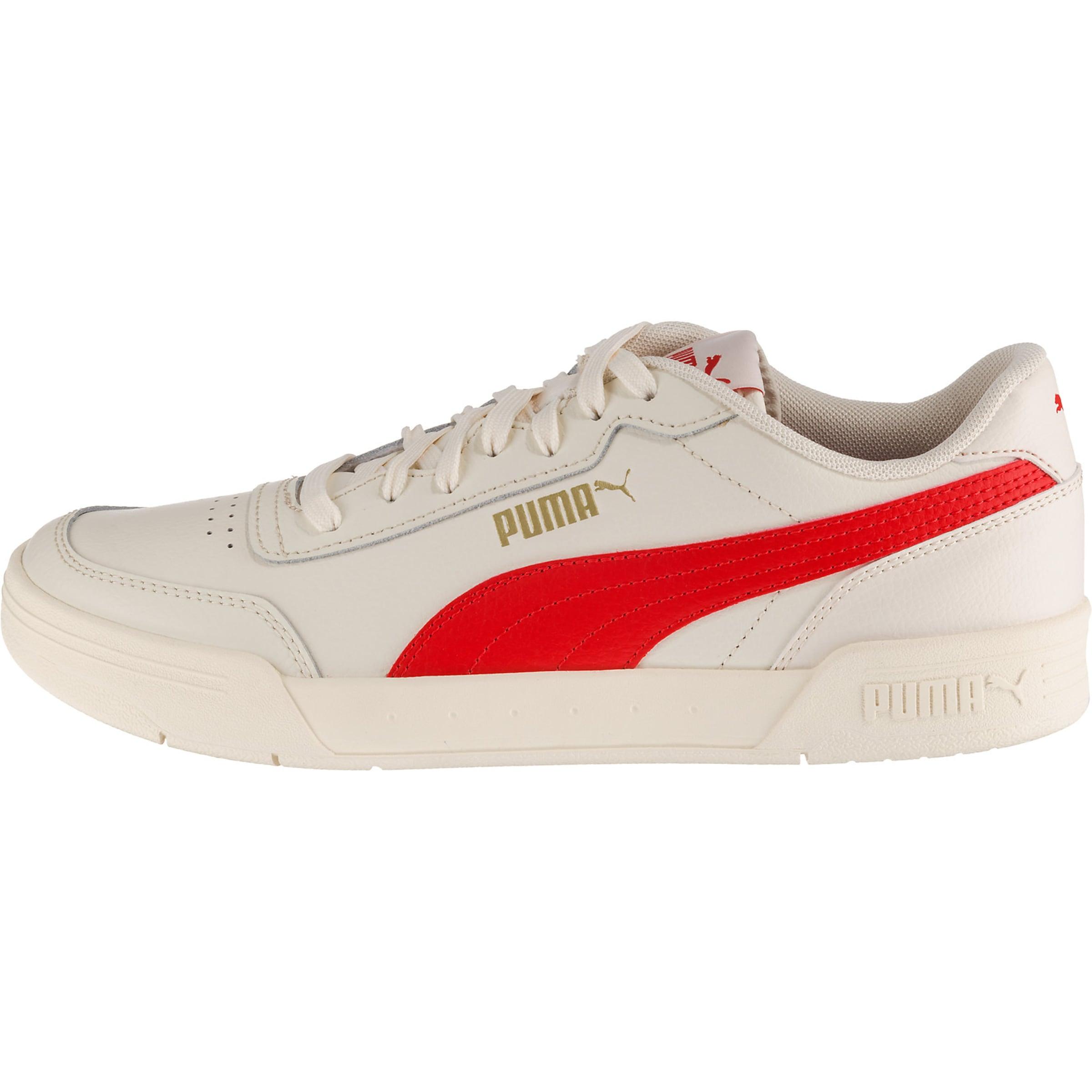 Weiß In In Weiß Puma Puma Sneaker Puma Sneaker AL54Rj