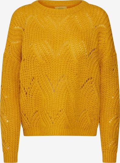 Megztinis iš ONLY , spalva - geltona, Prekių apžvalga
