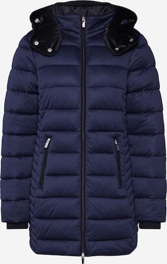 STREET ONE Płaszcz zimowy w kolorze ciemny niebieskim, Podgląd produktu
